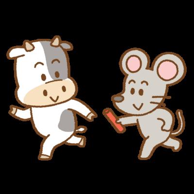 baton-pass_ne-ushi.png